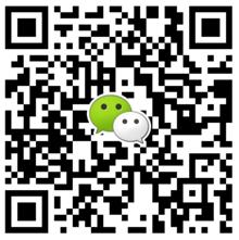 QQ图片20171129120312