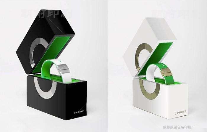 包装盒定制是参与式文化的具体表现形式之一