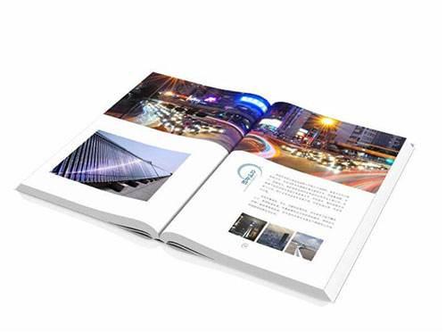 上海印刷厂|上海彩印|名片印刷|画册印刷|宣传单印刷|彩页印刷|不干胶印刷-大数据印刷