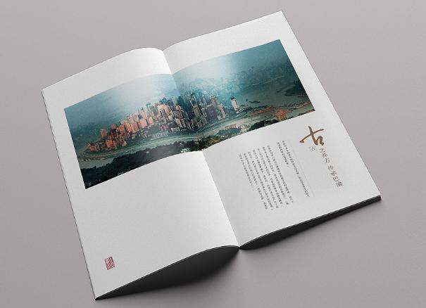 上海印刷厂的发展有不同的影响因素