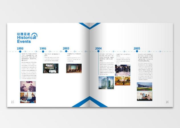 上海印刷厂有不同的印刷分类