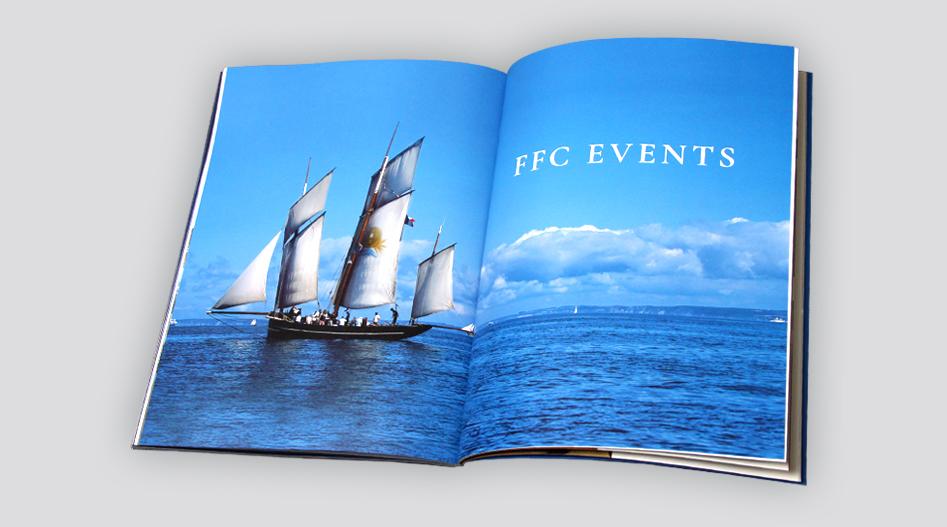 上海画册印刷-沣沅弘手册