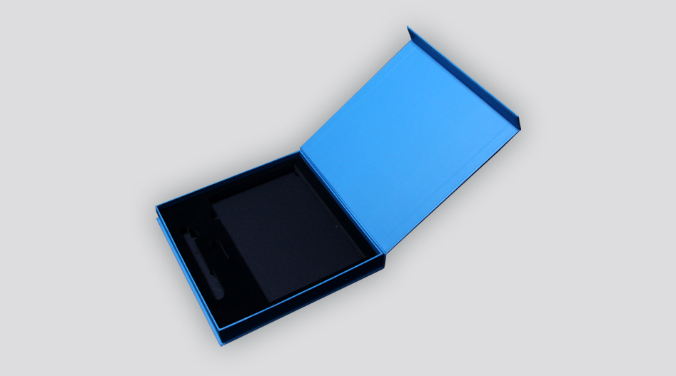 包装盒印刷-惠普精装盒印刷